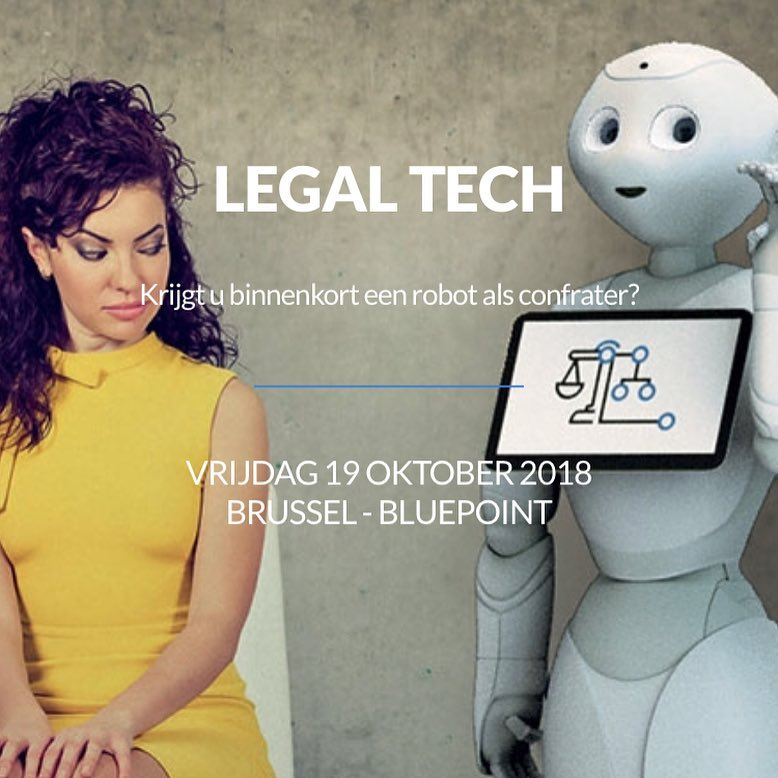LegalTechCorporify