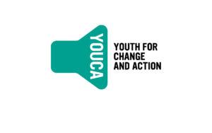 Youca Logo